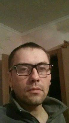 Светлана Нельсон - Одноклассники