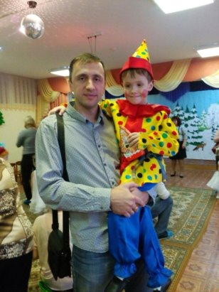 Полина Новицкая - Главная страница друга